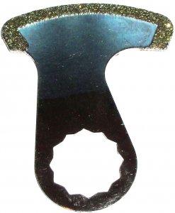 Diamant-Werkzeug BBT1312851 Hammerform