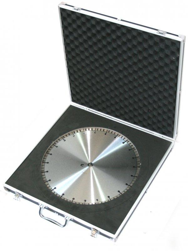 5er Diamant-Trennscheiben-Set