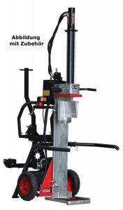 Holzspalter WIDL XL-14/E
