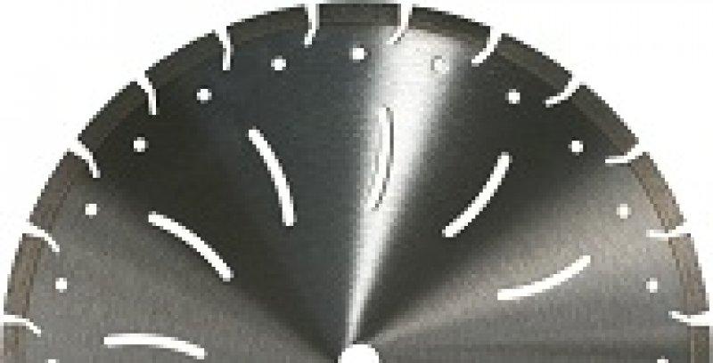 Diamant-Trennscheibe BBT119211