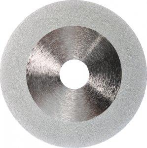 Diamant-Trennscheibe für Glasmosaik
