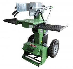 Holzspalter WIDL HF-110 Topfix